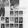 Owego - 1981-020