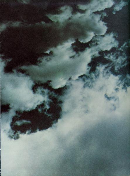 Owego - 1981-116