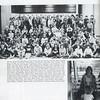 Owego - 1981-035
