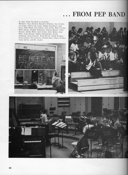 Owego - 1981-039