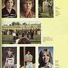 Owego - 1981-082