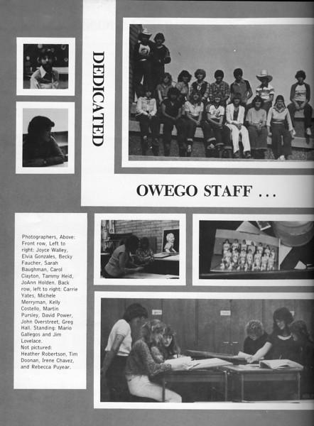 Owego - 1981-033