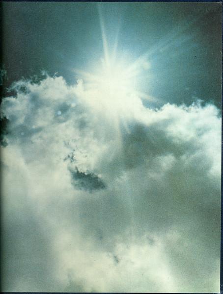 Owego - 1981-003