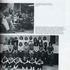 Owego - 1981-062