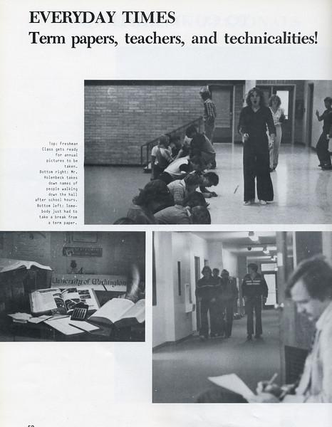 Owego - 1981-055