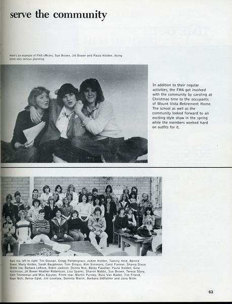 Owego - 1981-066