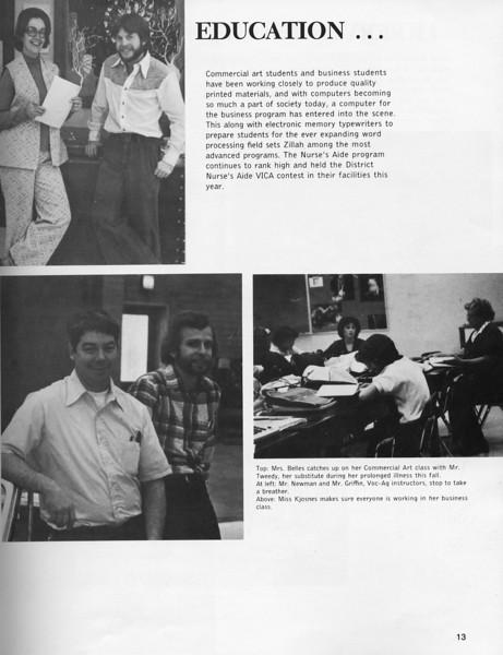 Owego - 1981-016