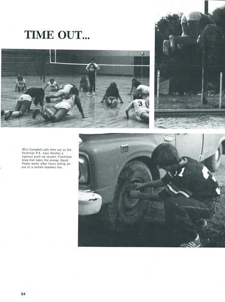 Owego - 1981-067