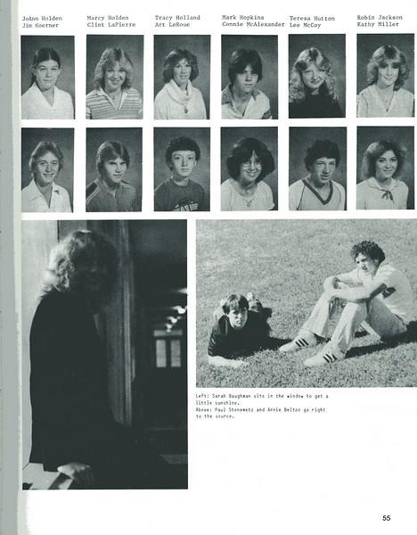 Owego - 1981-058