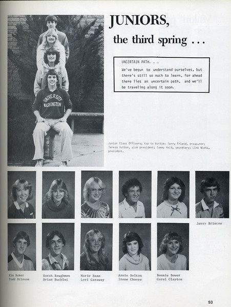Owego - 1981-056