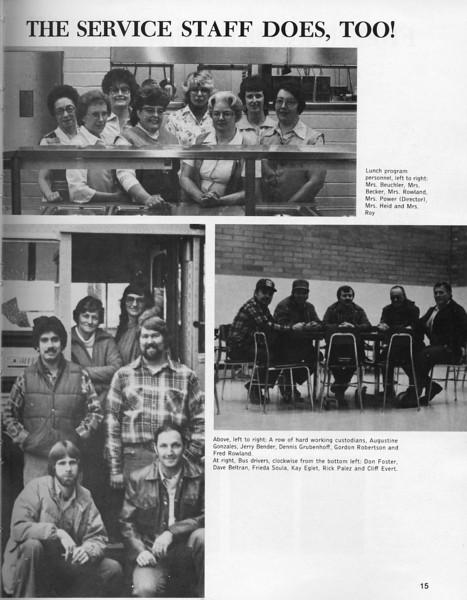 Owego - 1981-018