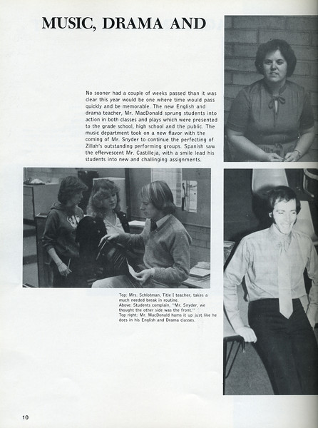 Owego - 1981-013