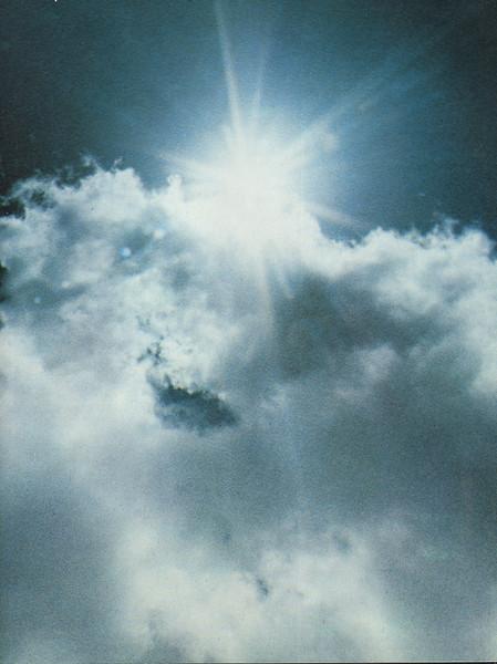 Owego - 1981-117