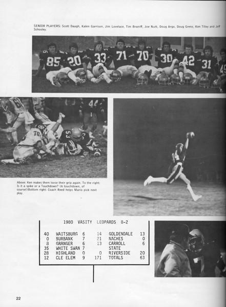 Owego - 1981-025