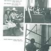 Owego - 1981-079