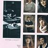 Owego - 1981-077