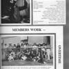 Owego - 1981-034