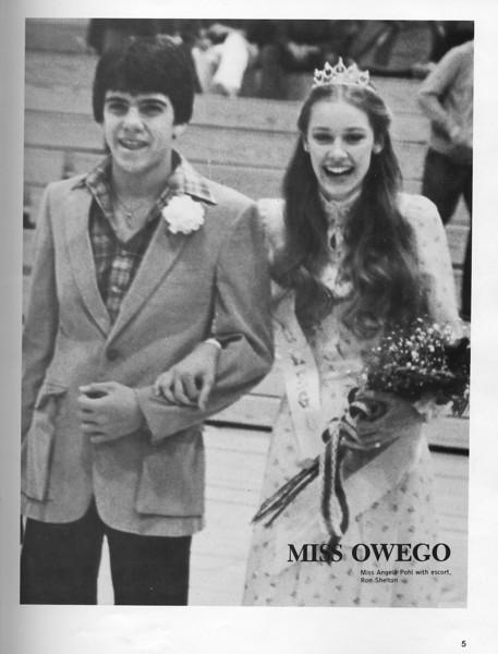 Owego - 1981-008