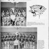 Owego - 1981-092