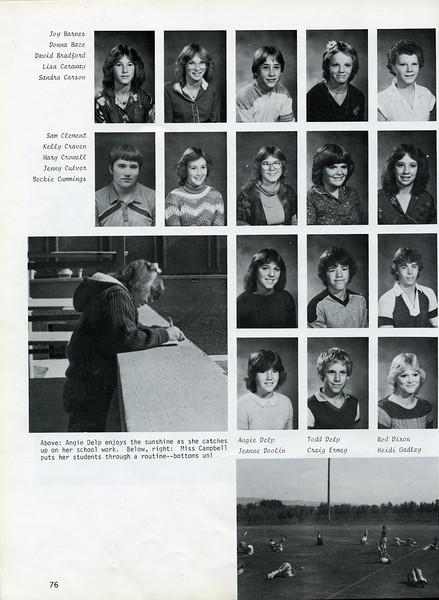 Owego - 1982-080