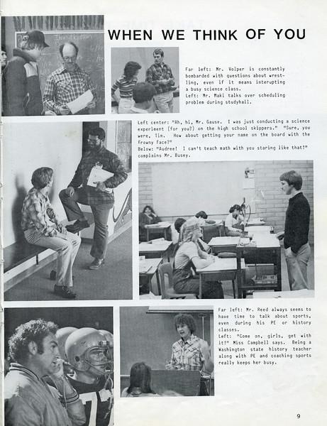 Owego - 1982-012