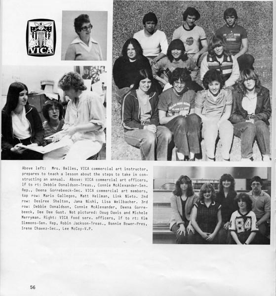 Owego - 1982-060