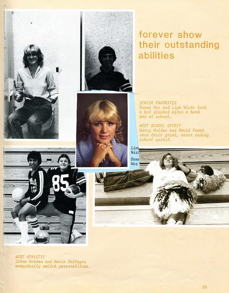 Owego - 1982-028
