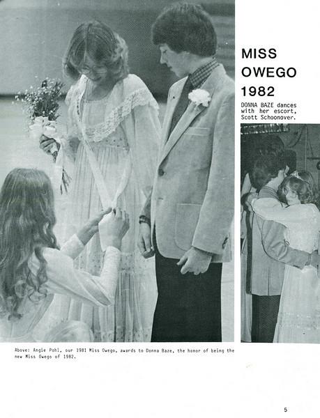 Owego - 1982-008