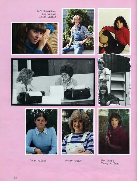 Owego - 1982-025