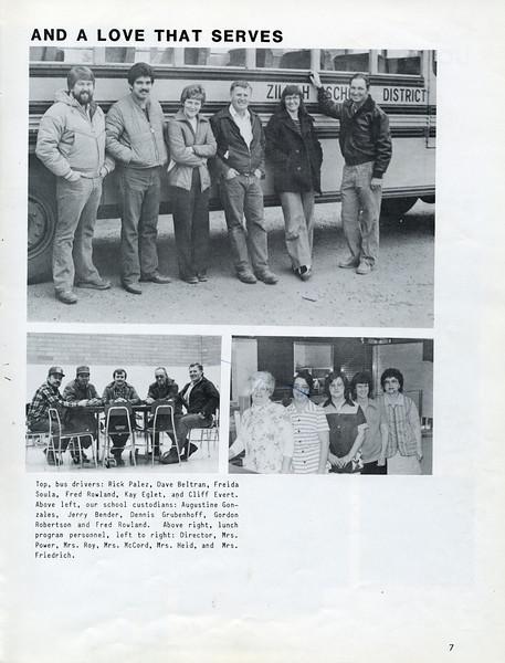 Owego - 1982-010