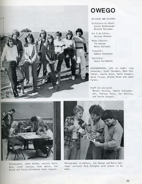 Owego - 1982-058