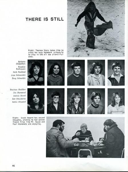 Owego - 1982-049
