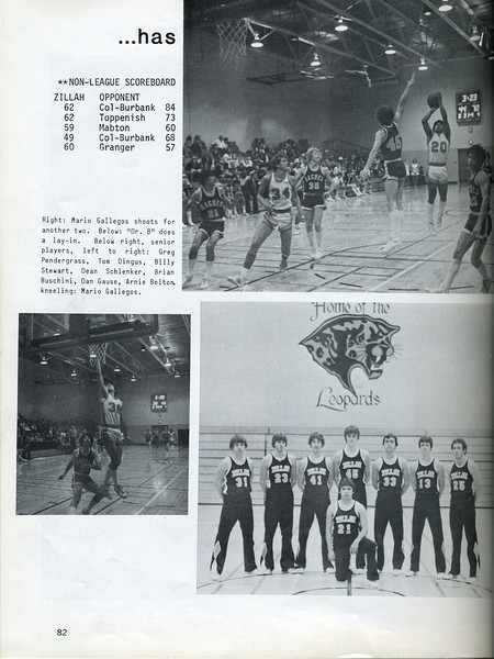 Owego - 1982-086