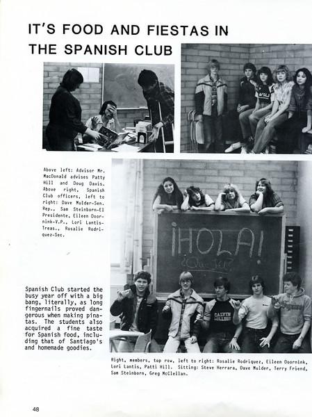 Owego - 1982-051