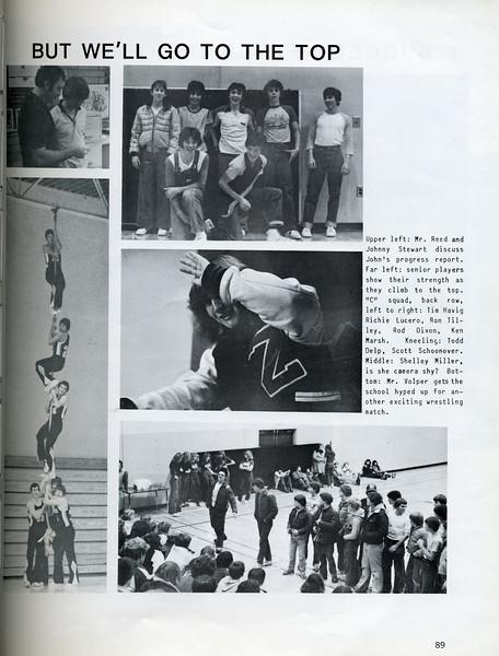 Owego - 1982-093
