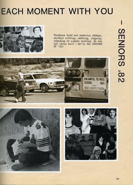 Owego - 1982-032
