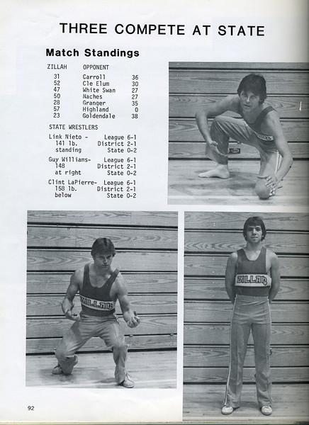Owego - 1982-096