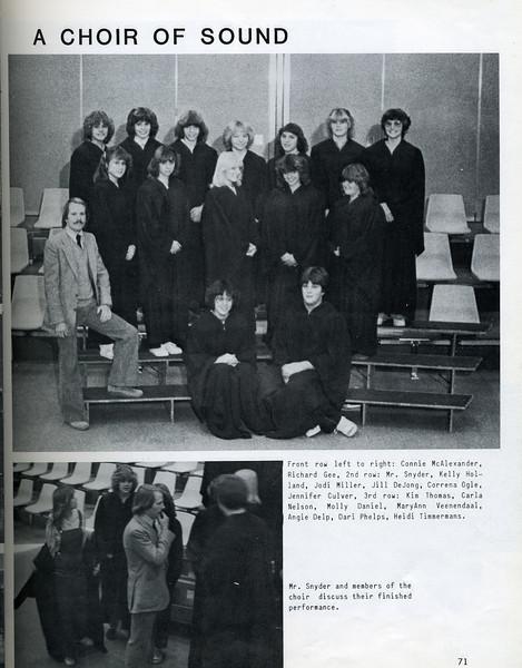 Owego - 1982-075