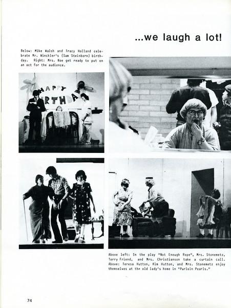 Owego - 1982-078