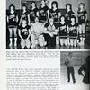 Owego - 1982-090