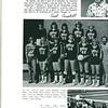 Owego - 1982-053