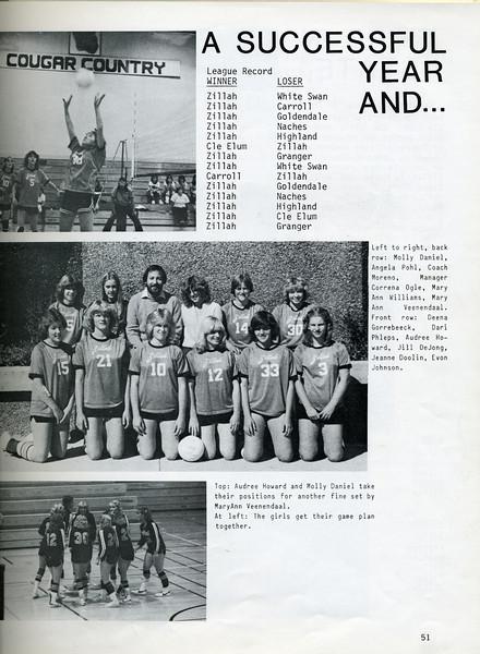 Owego - 1982-054