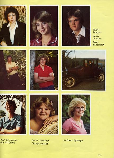 Owego - 1982-034