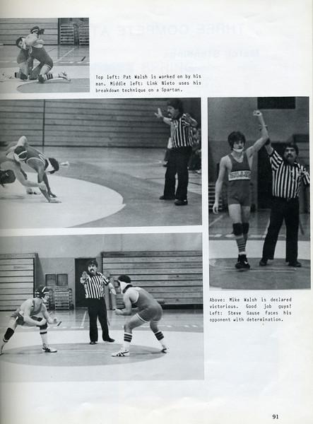 Owego - 1982-095