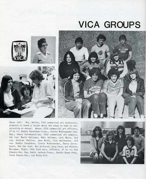 Owego - 1982-059