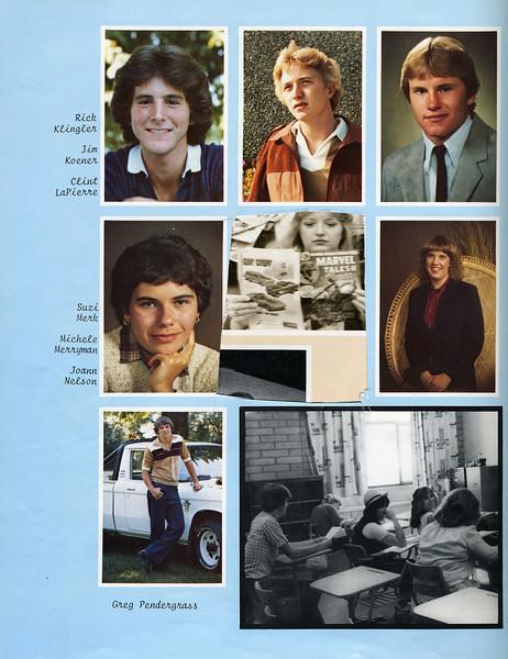 Owego - 1982-029