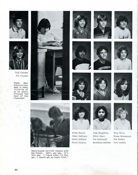 Owego - 1982-068