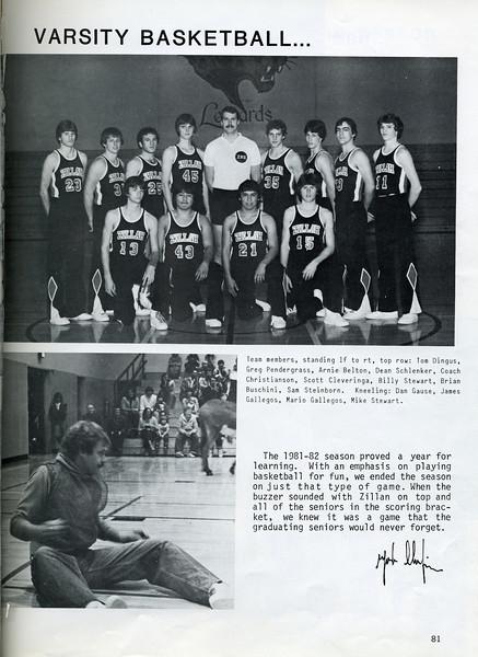 Owego - 1982-085