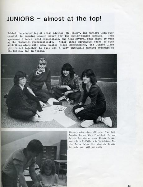 Owego - 1982-046