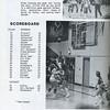 Owego - 1982-092